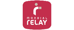 logo-mondial-relayv2